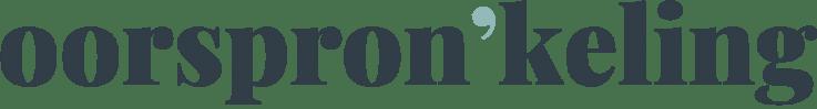 logo-oorspronkeling-